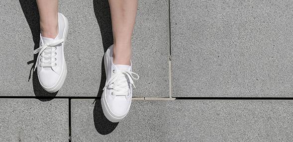 Nike Damer Sneakers Udsalg I København Top Mærker Nike